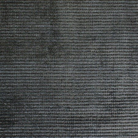 Dywan Asiatic Contemporary Plains - REKO Charcoal
