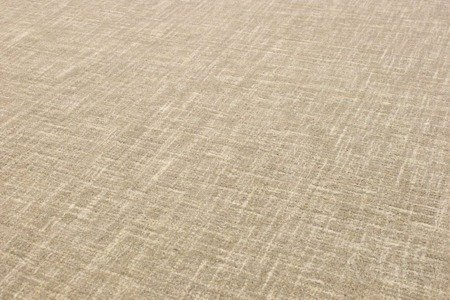 Dywan Asiatic Contemporary Plains - TWEED Sand