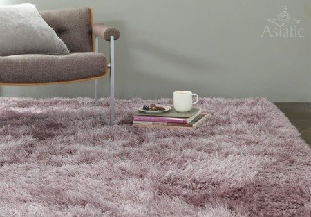 Dywan Asiatic Cosy Textures - CASCADE Heather