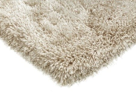 Dywan Asiatic Cosy Textures - CASCADE Sand