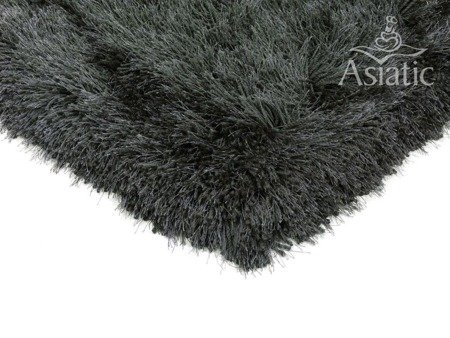 Dywan Asiatic Cosy Textures - CASCADE Slate