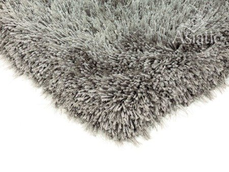 Dywan Asiatic Cosy Textures - CASCADE Taupe
