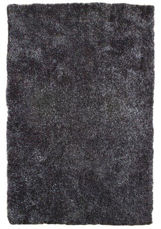 Dywan Asiatic Cosy Textures - DIVA Graphite/Charcoal