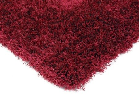 Dywan Asiatic Cosy Textures - DIVA Red