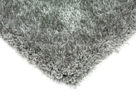 Dywan Asiatic Cosy Textures - DIVA Silver