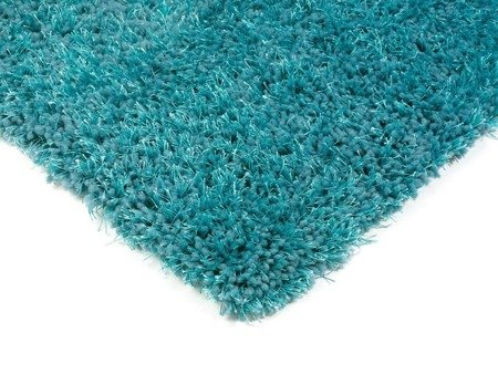 Dywan Asiatic Cosy Textures - DIVA Teal