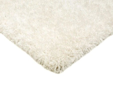 Dywan Asiatic Cosy Textures - DIVA White