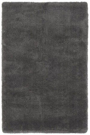 Dywan Asiatic Cosy Textures - LULU Charcoal