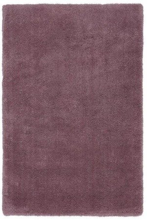 Dywan Asiatic Cosy Textures - LULU Lavender