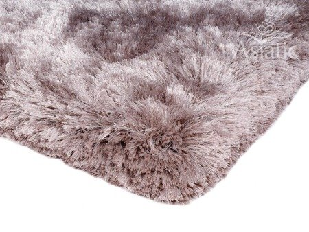 Dywan Asiatic Cosy Textures - PLUSH Dusk