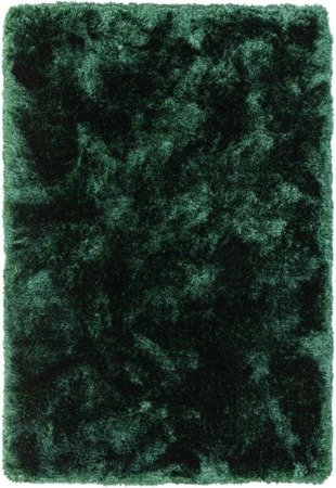 Dywan Asiatic Cosy Textures - PLUSH Emerald