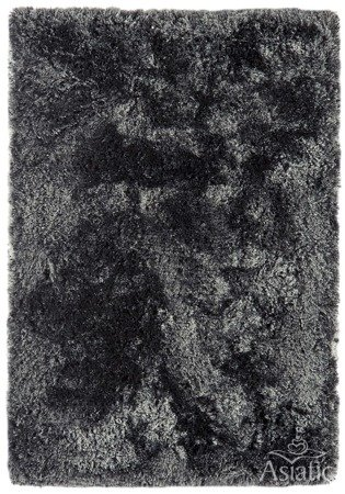 Dywan Asiatic Cosy Textures - PLUSH Slate