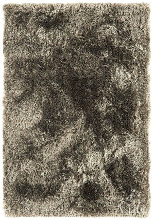Dywan Asiatic Cosy Textures - PLUSH Taupe
