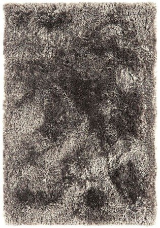 Dywan Asiatic Cosy Textures - PLUSH Zinc