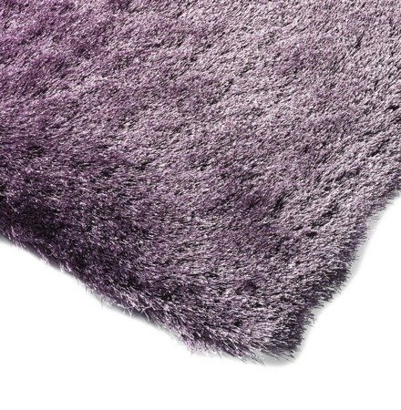 Dywan Asiatic Cosy Textures - WHISPER Heather