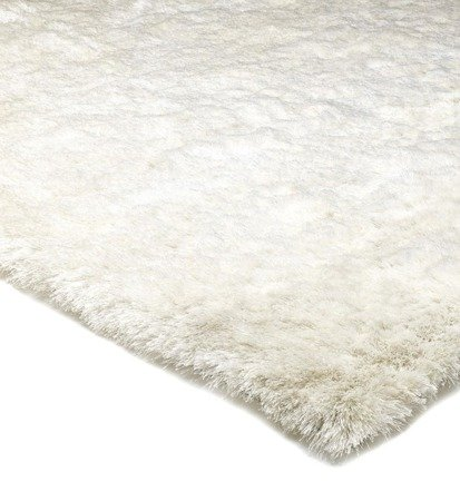 Dywan Asiatic Cosy Textures - WHISPER Ivory