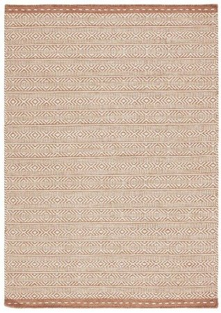Dywan Asiatic Natural Weaves - KNOX Coral