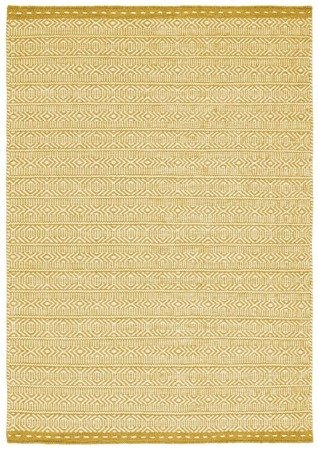 Dywan Asiatic Natural Weaves - KNOX Ochre