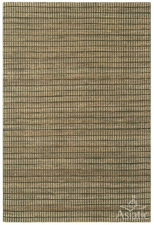 Dywan Asiatic Natural Weaves - RANGER Dark Grey