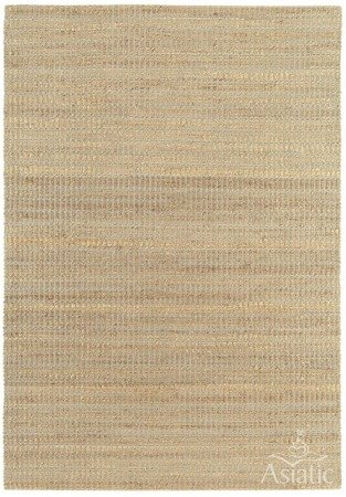 Dywan Asiatic Natural Weaves - RANGER Silver