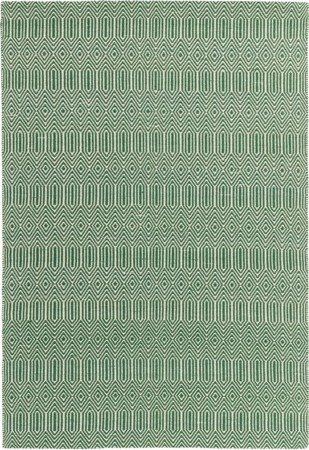 Dywan Asiatic Natural Weaves - SLOAN Green