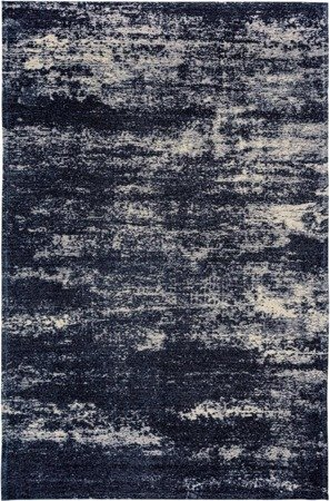 Dywan Carpet Decor Magic Home - FLARE Ink