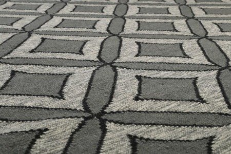 Dywan Esprit Carpet Collection - Kian Kelim ESP-6023-03