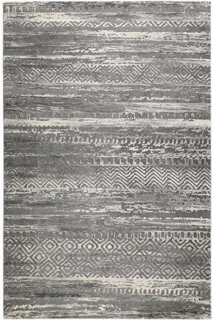 Dywan Esprit Carpet Collection - Makai ESP-5202-095