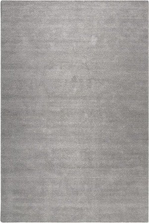 Dywan Esprit Carpet Collection - Maya Kelim ESP-1619-01