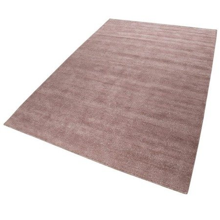 Dywan Esprit Carpet Collection - Maya Kelim ESP-1619-03
