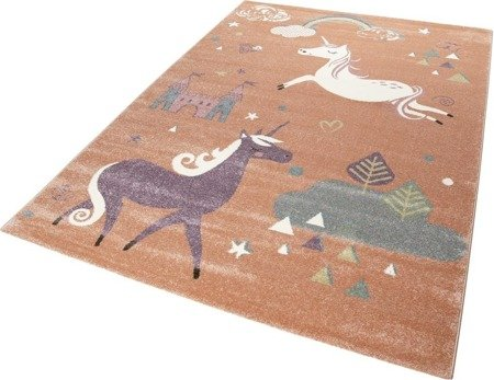 Dywan Esprit Carpet Collection - Sunny Unicorn ESP-21974-020