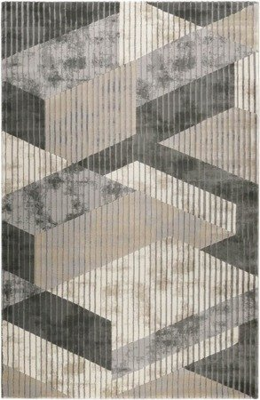 Dywan Esprit Carpet Collection - Tamo ESP-5199-095