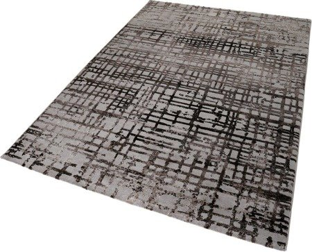 Dywan Esprit Carpet Collection - VELVET GRID ESP-3385-095