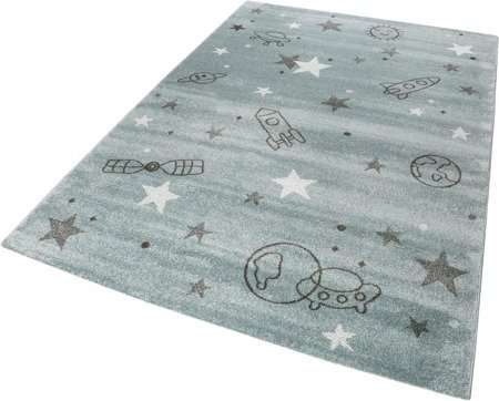 Dywan Esprit Carpet Collection - Yoda ESP-21980-031