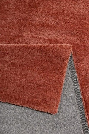 Dywan Esprit Carpet Collection - #loft ESP-4223-27