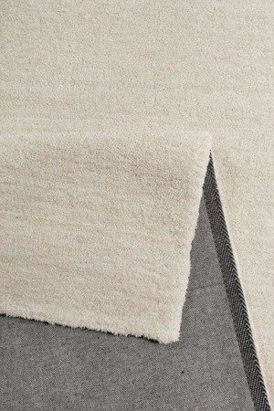 Dywan Esprit Carpet Collection - #loft ESP-4223-29
