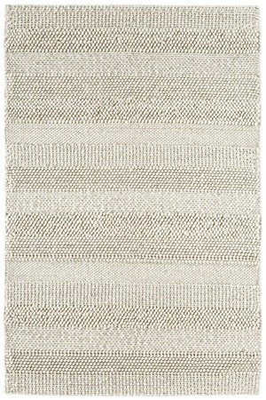 Dywan Katherine Carnaby - COAST CS06 CREAM STRIPE