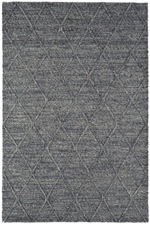 Dywan Katherine Carnaby - COAST DIAMOND CD01 Charcoal