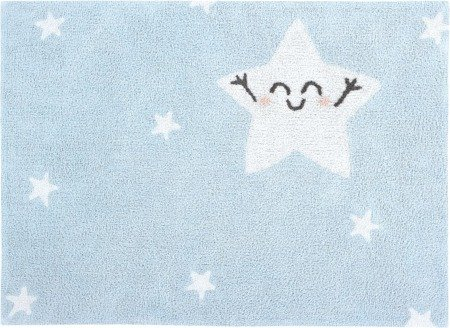 Dywan Lorena Canals  - Happy Stars