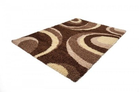 Dywan Modern Rugs Lounge Collection 10