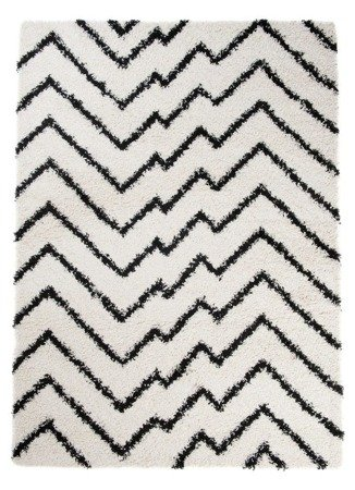 Dywan Modern Rugs Lounge Collection 107