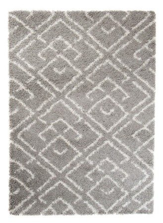 Dywan Modern Rugs Lounge Collection 109