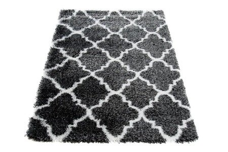 Dywan Modern Rugs Lounge Collection 110