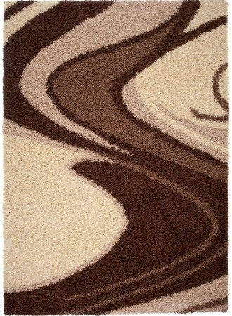 Dywan Modern Rugs Lounge Collection 14