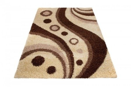 Dywan Modern Rugs Lounge Collection 15