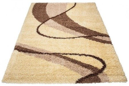 Dywan Modern Rugs Lounge Collection 20