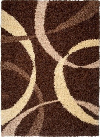 Dywan Modern Rugs Lounge Collection 23