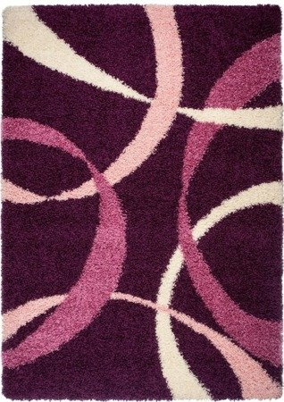 Dywan Modern Rugs Lounge Collection 24