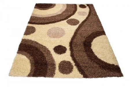 Dywan Modern Rugs Lounge Collection 28