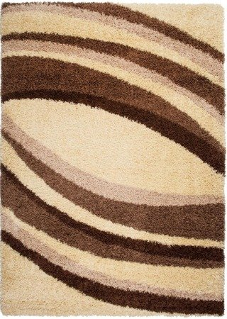 Dywan Modern Rugs Lounge Collection 3